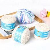 多股棉线(YK015)